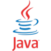 This group is used to discuss anything related to Java!