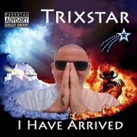 He may be a scammer but he is also a cool guy. Don't give into the propaganda and stop the harassment! Keep trixstar unbanned and return his veteran!     He is sorry :-(    #teamtrix...