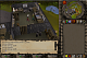 This is a Runescape 2006 remake group. Trying to get pre-playerbase so the server can have a great start. About to spend big if theres enought  players that play. Thats pretty much it,...