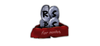 RSPS For Noobs!