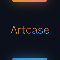 Join this group to get notified about the official start of our Artcase community.