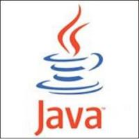 Group for Java programmers with advanced knowledge.