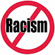 I've seen lots of racist be mean to me. and I hate them. Join here and you're against racism
