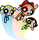 The Powerpuff Girls revolves around the adventures of Blossom, Bubbles, and Buttercup. Each of the girls has a color: Blossom is pink, Bubbles is blue, and Buttercup is green. The plot...