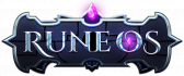 RuneOS | 07 Remake with a twis banner