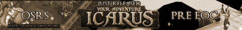 Icarus-ps banner